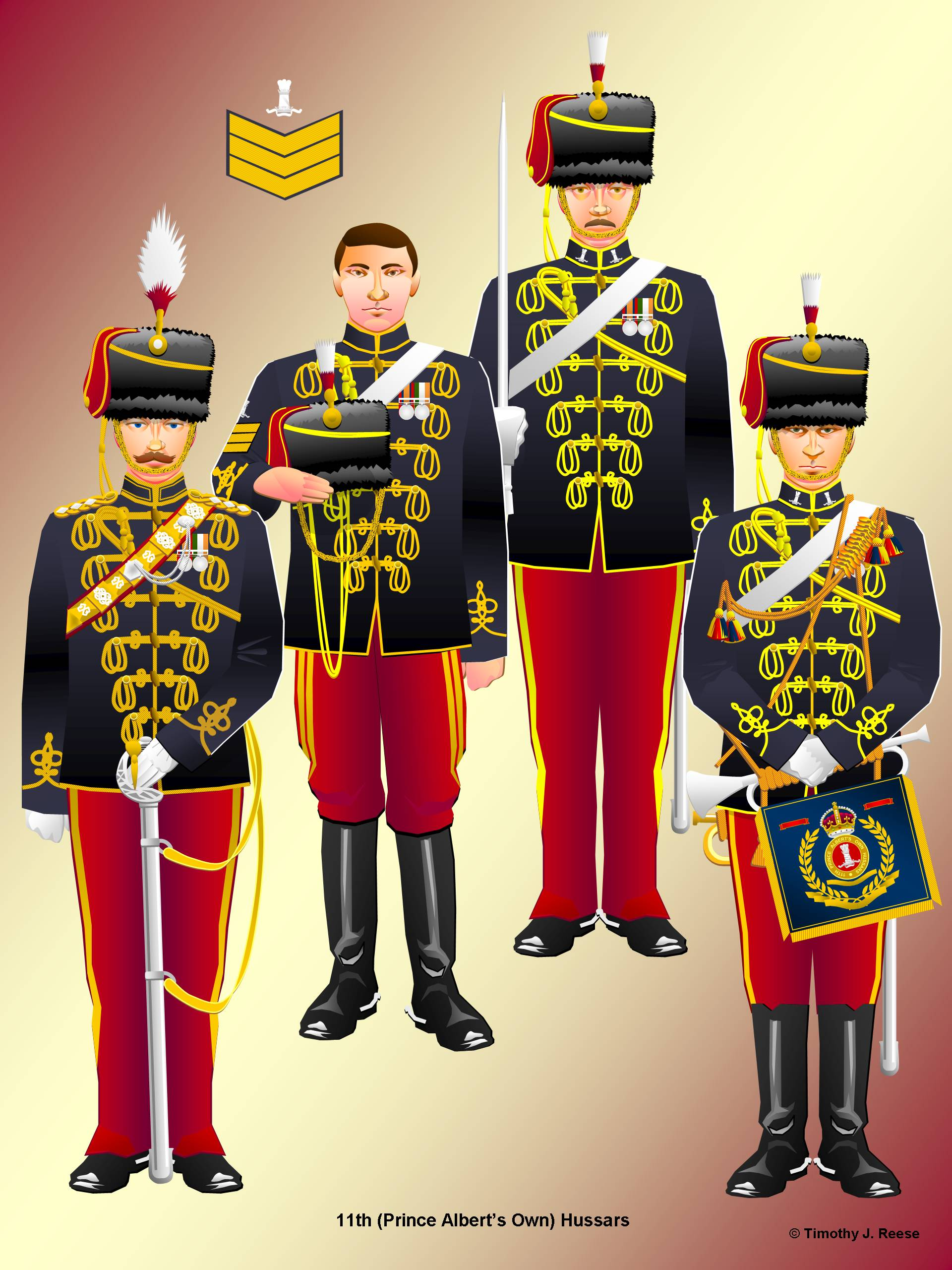 uniform dating deals Uniform dating discount code 2018 go to uniformdatingcom total 10 active uniformdatingcom promotion codes & deals are listed and the latest one is updated on april 12, 2018 0 coupons and 10 deals which offer up to extra discount, make sure to use one of them when you're shopping for uniformdatingcom dealscove promise.